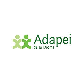 Logo Adepei