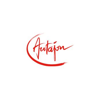 Logo Autajon