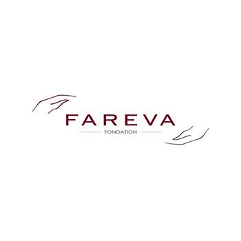 Logo Fareva
