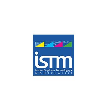 Logo ISTM