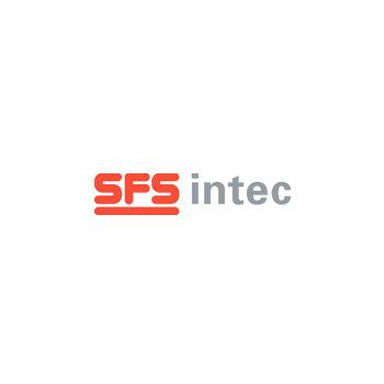 Logo SFS Intec