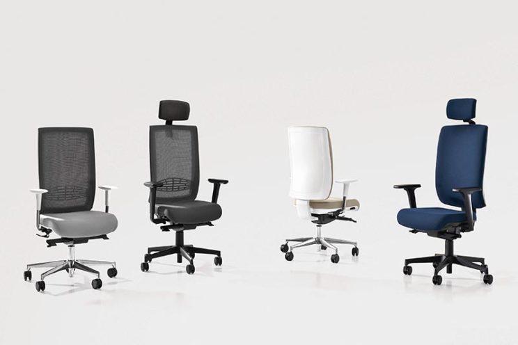 Image à la une choisir son siège ergonomique par Global Concept