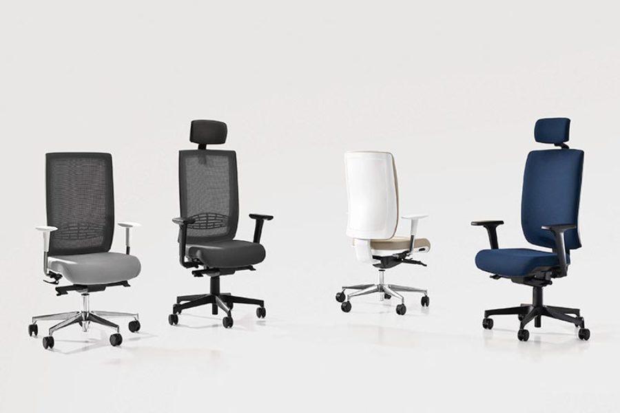 Comment choisir son siège ergonomique ?