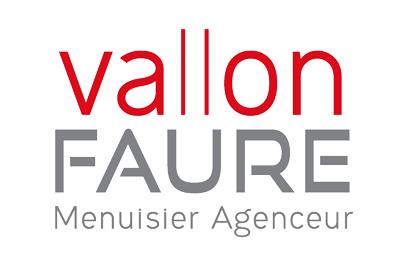 Collaboration avec Vallon Faure, spécialiste bois pour l'agencement du siège de Sapiens