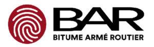 Logo BAR - filiale de Sapiens