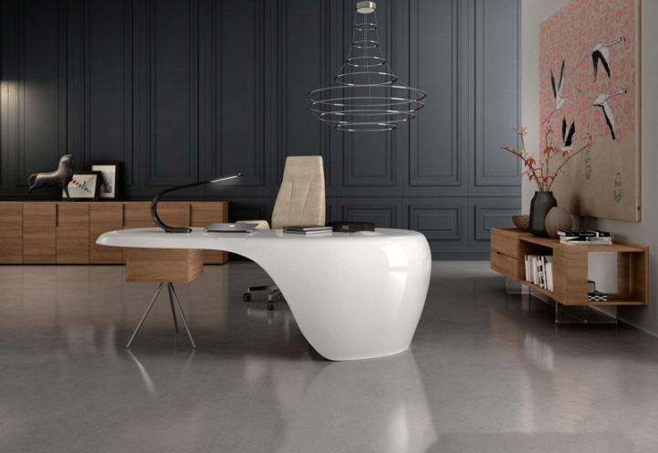 Quel bureau pour vos espaces professionnels ?