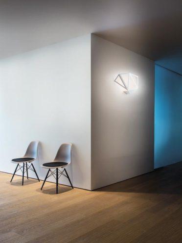 Choisir les appliques murales pour vos espaces professionnels par Global Concept
